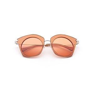 New Zac Posen Benita Sunglasses